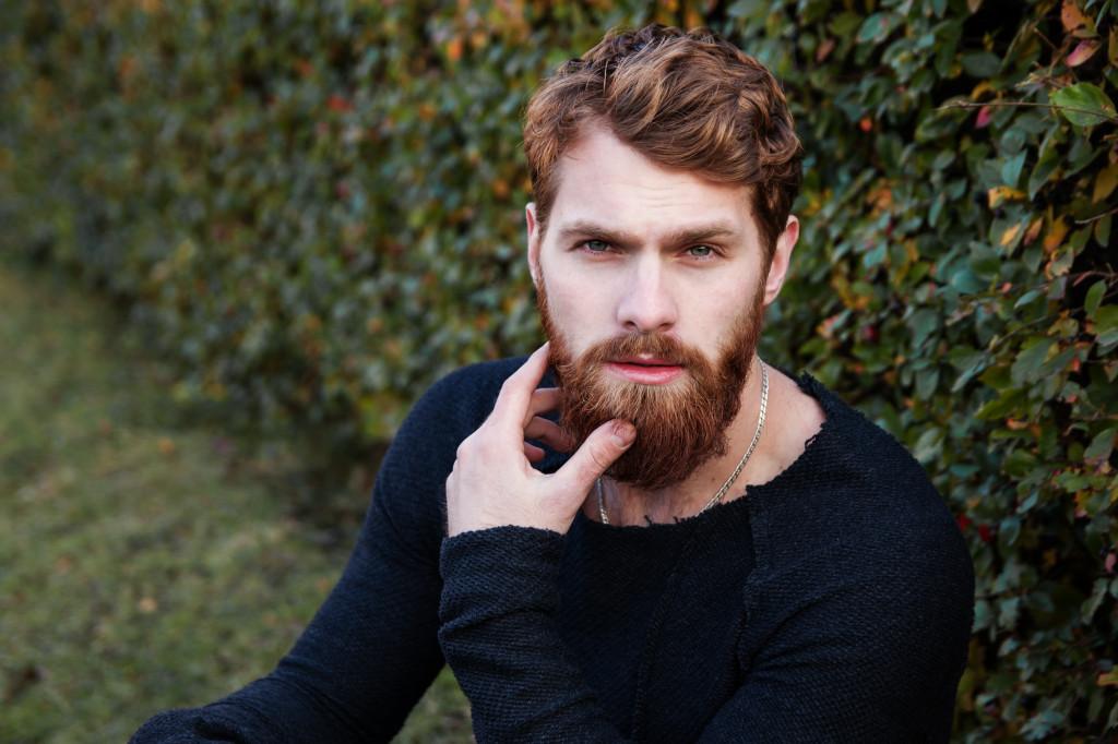 Welches Bartöl soll ich nehmen ?