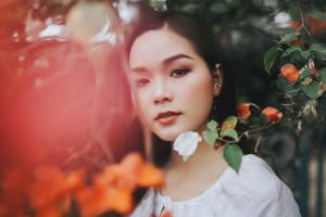 Bartpflege für Frauen? Dermaplaning heißt der neueste Trend aus Asien!