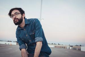 Bartstoppeln weich machen mit diesen Tipps